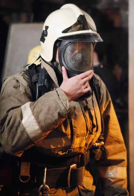 fireman.png