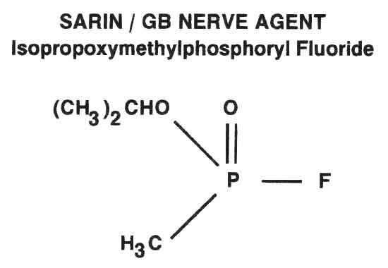 sarin.jpg